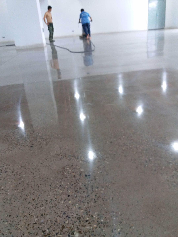 泰州句容耐磨固化地坪,泰州环氧地坪厂家