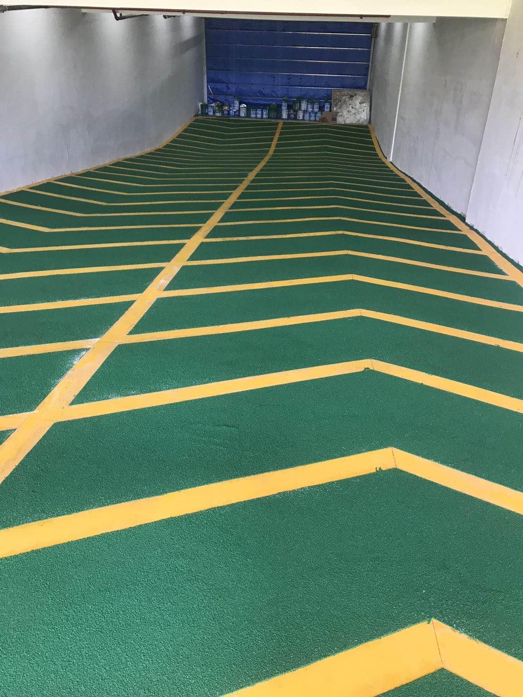 泰州句容耐磨固化地坪,泰州彩色透水混凝土联系方式